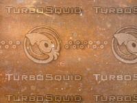 Metal Rust 12