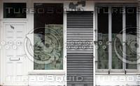 shop facade 634.jpg