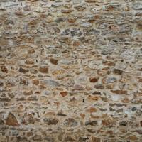 stone.wall.06.rar