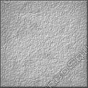 stone-block-1.jpg
