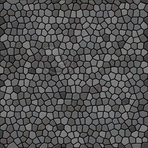 stone-road-1.jpg
