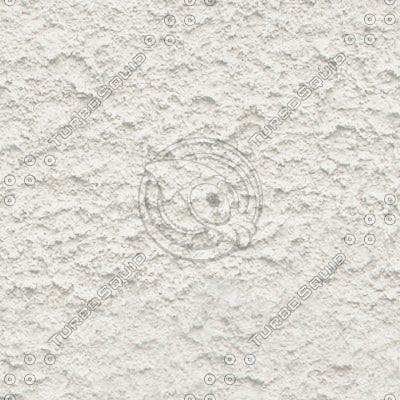 stucco-texture-whitedet.jpg