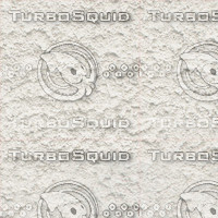 stucco texture white.jpg