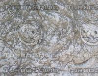 taihu stone 12