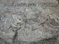 taihu stone 17