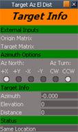 target_info_tn.jpg