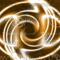 texture future gold.jpg