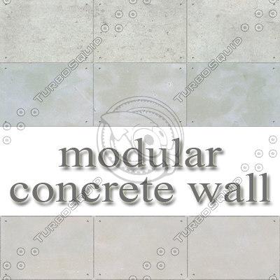 thumb_concrete.jpg