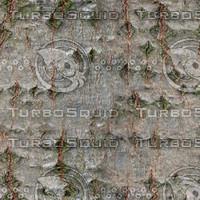 tree bark 52.jpg