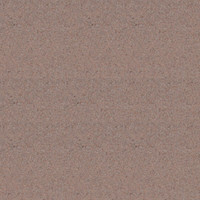 txtr-sand-02.jpg
