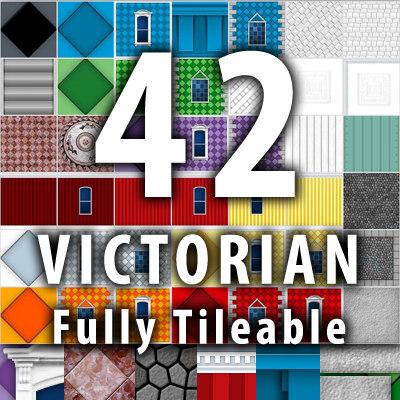 victorian-sign-1.jpg