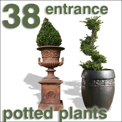 vor_pot_entrance_rusty_05.jpg