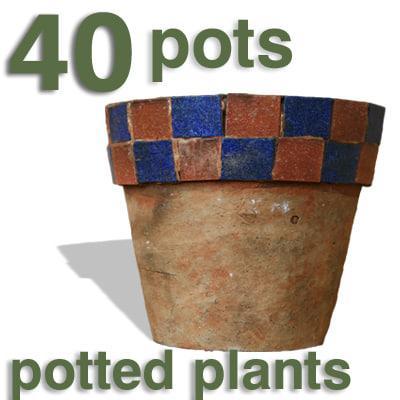 vor_pot_pots_pottery_05.jpg
