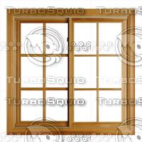 window015.jpg
