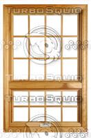 window023.jpg