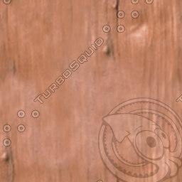 wood-split-1.jpg