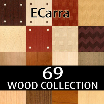 wood_thumb.jpg