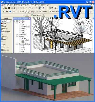 Revit 2014 Home Designs Trend Home Design And Decor
