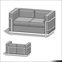 Sofa 00982se