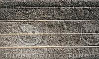 car radiator texture