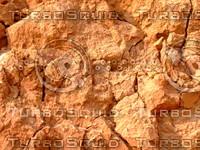 Red  Soil  081212 139