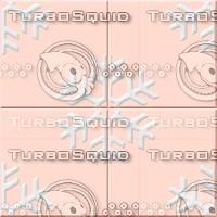 Tile - 08b