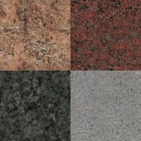 tex granite x50
