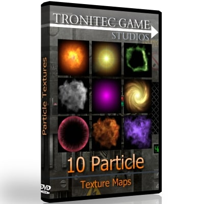 10_high_res_particle_textures.jpg