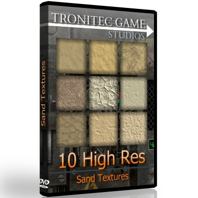 10_high_res_sand_textures.jpg