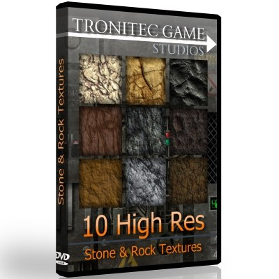 10_high_res_stone_rock_textures.jpg