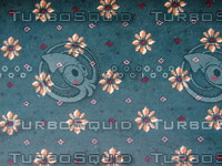 Cloth Art 20081225 006