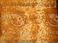 Rusty Metal  20090102a 009