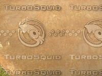 Rusty Metal  20090102a 019