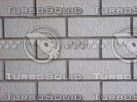 Bricks Texture 20090102a 027