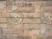 Bricks Texture 20090102a 032