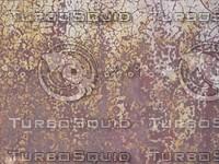 Rusty Metal  20090102a 087
