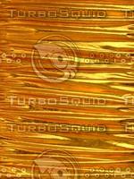 Cloth Art 20090102a 111