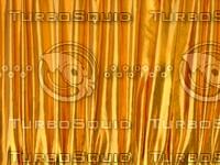 Cloth Art 20090102a 114
