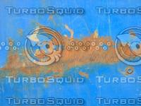 Rusty Metal   20090102a 121