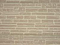 Bricks Texture 20090102b 022