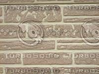Bricks Texture 20090102b 023