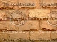 Bricks Texture 20090103 041