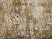 Rusty Metal   20090104a 141