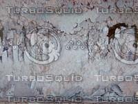 Metal Rust 20090110 030