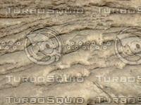Rock 20090110 105