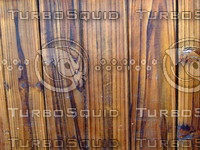 Wood-chip 20090114 084