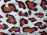 Cloth Art 20090115 061