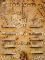 Metal Rust 20090204b 056