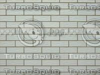 Bricks Texture 20090204b 085