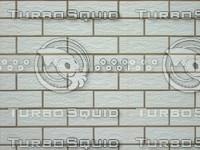 Bricks Texture 20090204b 086